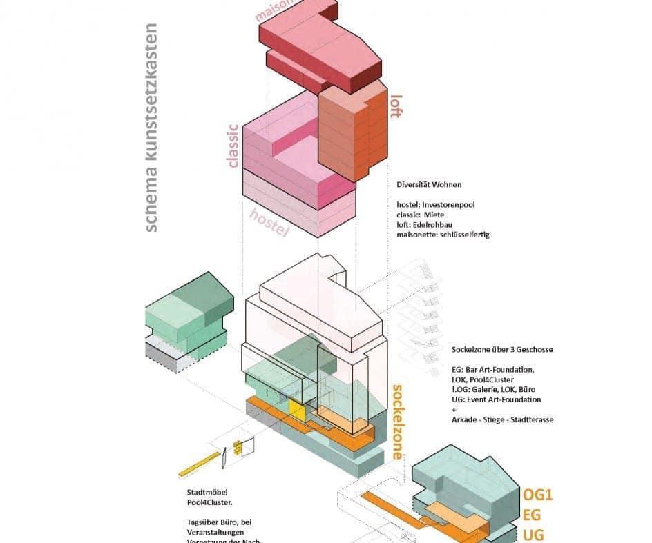 architekturtage 18_quadrat ausdruck_Page_70