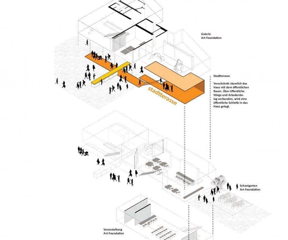architekturtage 18_quadrat ausdruck_Page_71